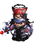 Gaia Online anime roleplaying community